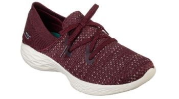 Skechers Womens YOU Prominence